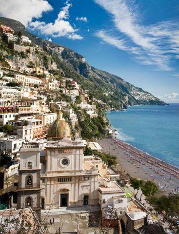 positano-view-from-villa-le-sirene_