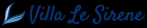 logo__2017